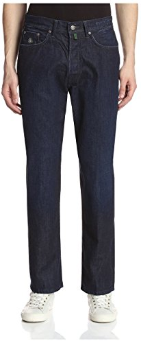luigi-borrelli-mens-straight-leg-jeans-blue-33-us