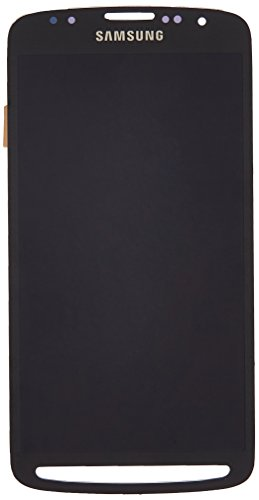 display Screen Digitizer Assembly Samsung product image