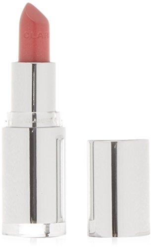 Pink 0.12 Ounce Rouge - 4