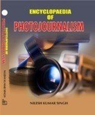 Read Online Encyclopaedia of Journalism PDF