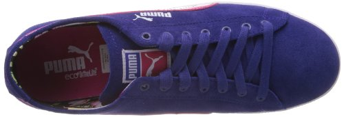 Women's Blue Purple Spectrum Purple Wn's Tropicalia Low Glyde Puma Lo wIpgBxqvv