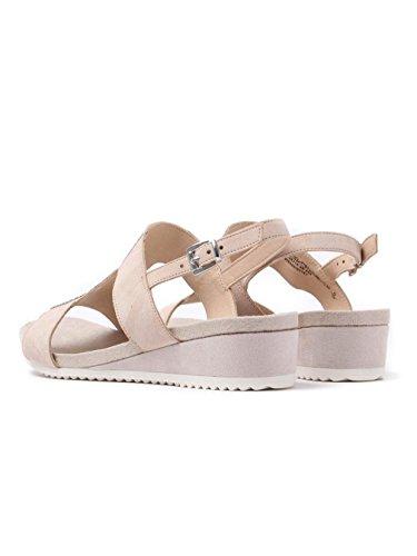 Caprice Footwear, Sandali donna