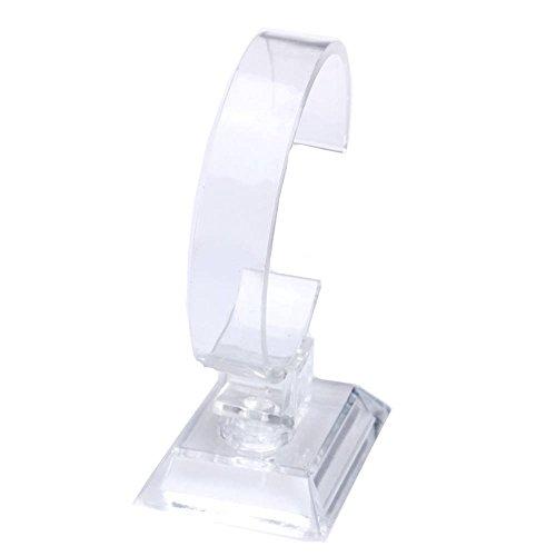 Watch Display Holder - 4