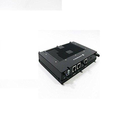 Motorola AP-7131 Wireless Access Point IEEE 802.11n (Draft) 300Mbps 2 X 10/100/1000Base-T AP-7131-60020-D-WR AP713160020DWR consumer ()