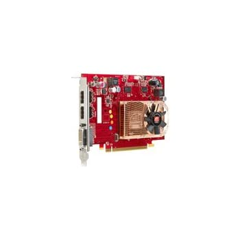 ATI MOBILITY RADEON HD 4650 HYPERMEMORY DRIVER WINDOWS XP