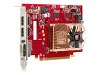 DRIVER FOR ATI RADEON HD 4650