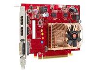 ATI Mobility Radeon HD 4650 Download Driver