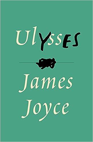 """Image result for """"Ulysses"""", James Joyce"""