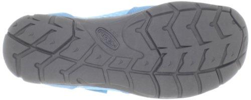 Keen CNX 8 Blue 5 M Ballerina Norse Women's US Shoe Mercer FfqwFrB