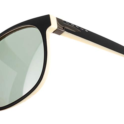 Gafas Sol de de Gafas de Sol Sol Lotus Gafas Lotus Gafas Lotus rwrRqcZnW