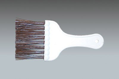 - Schaefer Brush 2026, Condenser Fin Whisk Brush