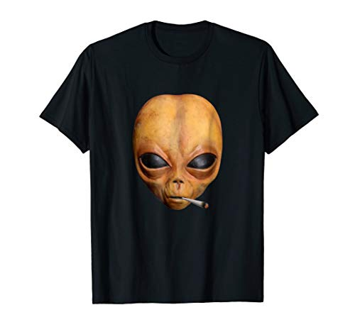 - Lil Alien Mayo Funny T Shirt