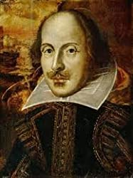 Shakespeare's Life and Stage