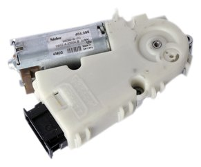 ACDelco 22714598 GM Original Equipment Sunroof Motor with Control Module 22714598-ACD