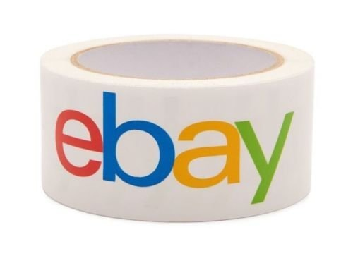 ebay-logo-branded-packaging-tape-75-yard-roll-2-wide-2-mil-thickness-3-core
