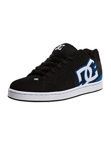 DC Shoes Net - Shoes - Zapatos - Hombre - EU 48.5