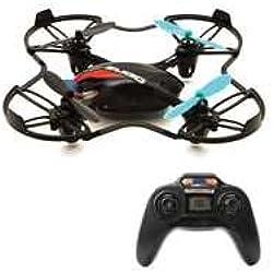Hobbyzone Zugo 2MP HD Camera Drone