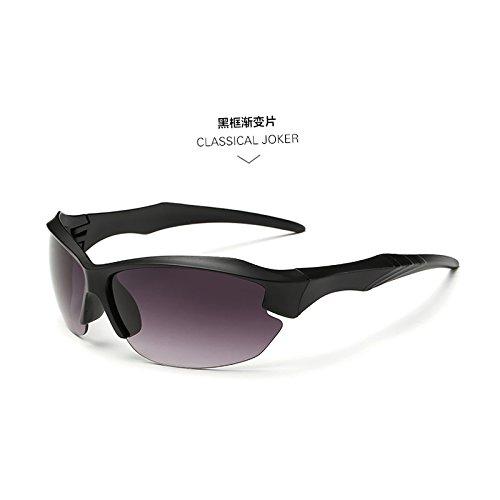 De C9 Sol Libre Gafas Aire c2 Al zhenghao Xue Parkour Deportes xw7zEE