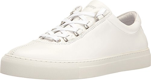 K Sneaker Swiss Court Women's WHITE Fashion OFF Classico WHITE BWzxBZcg
