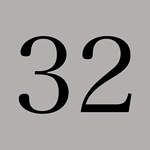 選べる5色各メンズ迷彩カーゴパンツ単色ワークパンツカモフラージュ緑グレーブラックダークグリーンカーキSK(10.迷彩グレー32)