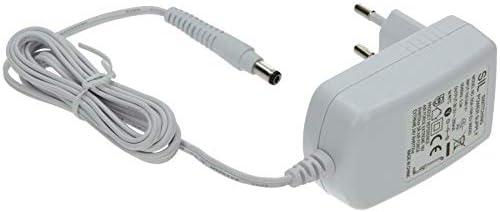 ROWENTA - Transformador para aspirador ROWENTA (18 V): Amazon.es ...