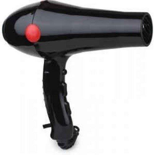 TRENDY TROTTERS NV Profesional 2800 Watt Hair Dryer For ... on