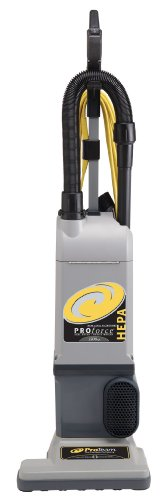 ProTeam ProForce