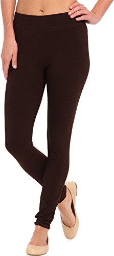 hue-womens-ultra-legging-with-wide-waistband-xs-us-womens-0-2-x-29-espresso