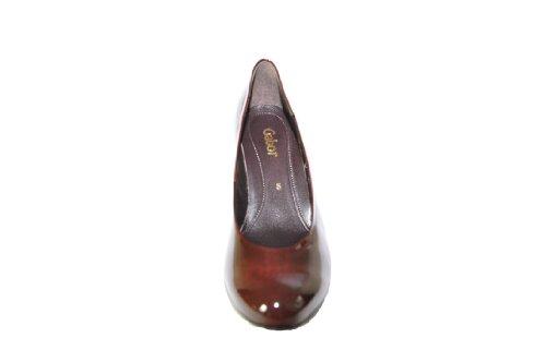 Gabor, Scarpe col tacco donna Multicolore multicolore 37,5