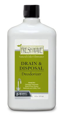 fresh-wave-drain-and-disposal-deodorizer-16-ounces