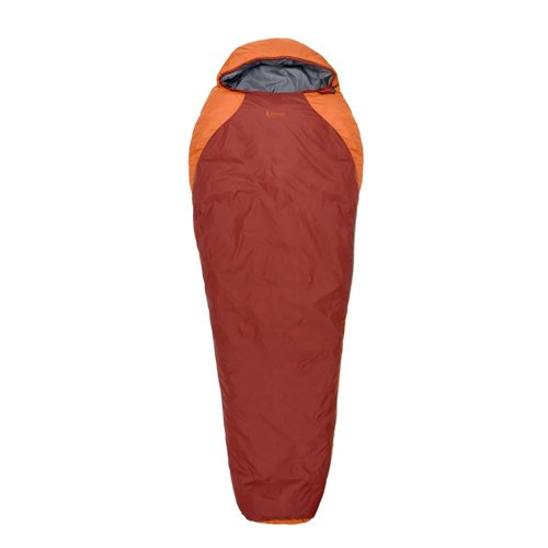 Chinook Kodiak Peak II Sleeping Bag by Chinook
