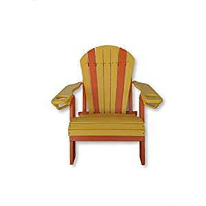 31Kki54phnL._SS300_ Adirondack Chairs For Sale