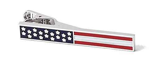 Men's Premium USA American Flag Stars & Stripes 2