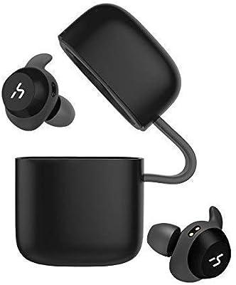 HAVIT TWS Bluetooth In ear Earphones True Wireless: Amazon