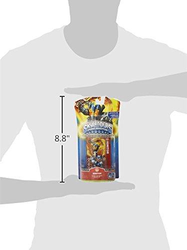 Skylanders Spyro's Adventure: Ignitor by Activision (Image #3)