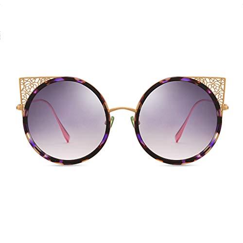 la Mirror E de Des de Mode B Lunettes lunettes Soleil Mode soleil Femme Soleil de polarisées Lunettes de Nouvelle Sport Couleur Driving U8qU1wp