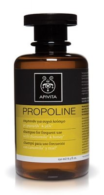 apivita-propoline-shampoo-for-frequent-use-85-fl-oz