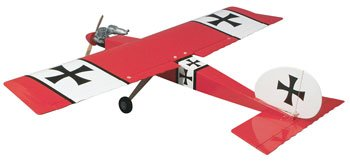 - Great Planes Big Stik .40 Almost Ready-to-Fly Radio-Control Glow-Powered Aircraft