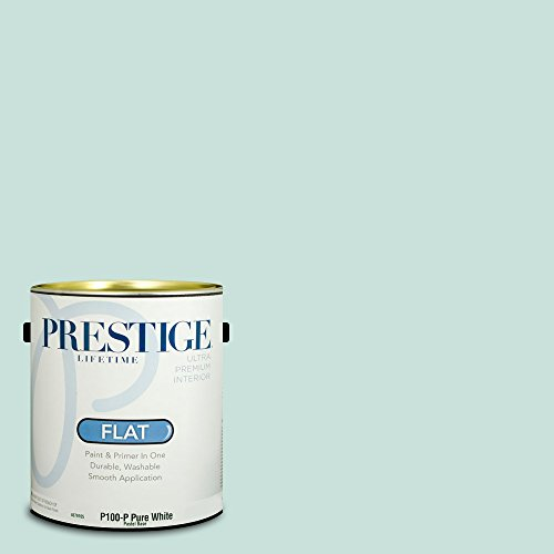 prestige-paints-interior-paint-and-primer-in-one-1-gallon-flat-comparable-match-of-behr-whipped-mint