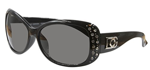 DG Eyewear Sunglasses for Women Fashion - Assorted Styles & - Women Fashion Sunglasses