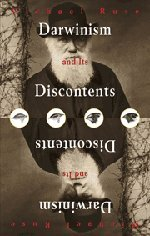 Darwinism and its Discontents