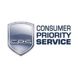 CPS 3-Year Professional Digital Camera Extended Warranty Service Plan Under $1000 (Accidental) by CPS