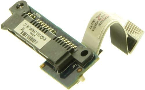 HP Inc Primary hard drive connector