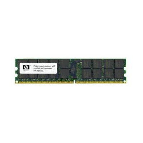 HP Low Power Kit Memory - 8 GB ( 2 X 4 GB ) - DDR2 (V28173) Category: Server Memory by HP