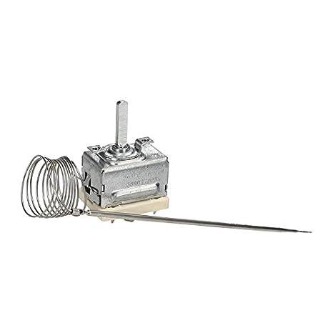 Termostato 50-5517052070 EGO 389077023 AEG Electrolux: Amazon.es ...