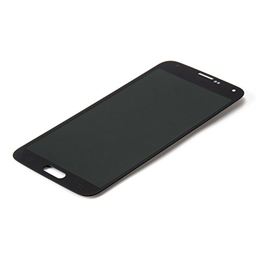 Skyline TFT Replacement LCD Touch Screen Digitalizer for sale  Delivered anywhere in USA