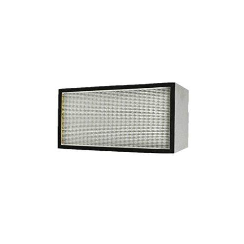 Oransi Erik M17 Main HEPA Filter Replacement (F0611201)