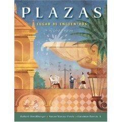 Plazas: Lugar De Encuentros: Second - Store Plaza State Garden