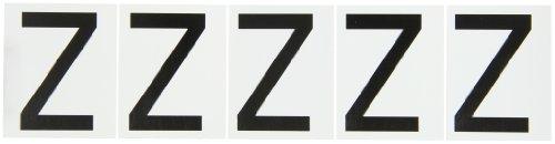 Brady 9714-Z 97 Series 2-1/4