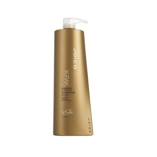 Joico K Pak Reconstruct Shampoo  For Damaged Hair 33 8 Oz